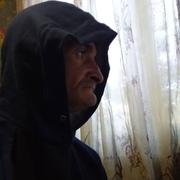 Знакомства в Усвятах с пользователем дима 37 лет (Овен)