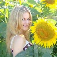 Юлия, 24 года, Дева, Санкт-Петербург