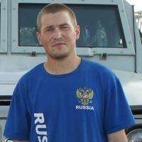 Alexander, 29 лет, Весы, Новосибирск