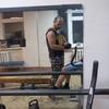 Maksim, 31, Dergachi