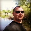 Егор, 36, г.Северодонецк