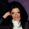 Ольга, 39, г.Нижний Новгород