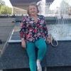 Татьяна, 67, г.Новороссийск