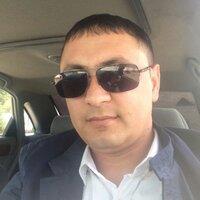Хушнуд, 38 лет, Дева, Москва