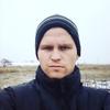 Толя, 22, г.Киев