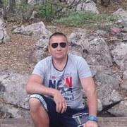 Начать знакомство с пользователем Виталий 45 лет (Козерог) в Калаче-на-Дону