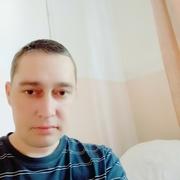 Вадим 41 Большой Камень