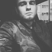 Даниил, 33 года, Телец, Ростов-на-Дону