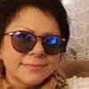 Татьяна, 58, г.Эспоо