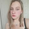 Анечка Мутовина, 16, г.Красноярск