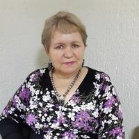 Роза, 60 лет, Козерог, Новоалександровск