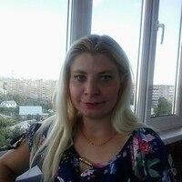 Марина, 31 год, Козерог, Казань