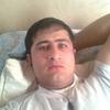 Шухрат Собиров, 33, г.Нижний Новгород