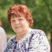 Татьяна, 63 года, Дева, Куйбышев (Новосибирская обл.)