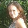 Lyudmila, 39, Sheksna