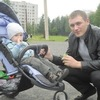 Сергей, 27, г.Сегежа