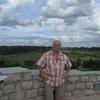 Михаил, 70, г.Яя