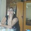 Yuliya, 33, Pruzhany
