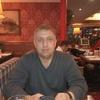 Николай, 42, г.Омск