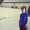 Alan, 20, г.Баку