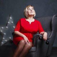 Валентина, 33 года, Дева, Иркутск