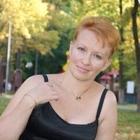 Светлана, 50 лет, Лев, Саранск