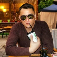 Dimasik, 30 лет, Телец, Набережные Челны