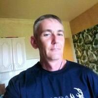 Алексей, 39 лет, Козерог, Южно-Сахалинск