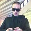 Aleksey, 29, Balakovo