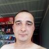 Valera Chernyshov, 29, г.Армавир