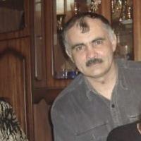 Валерий, 59 лет, Телец, Кингисепп