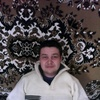 Sergey, 40, Белая Холуница