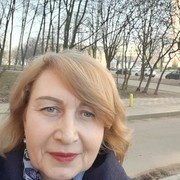 Svitlana 51 Харьков