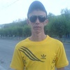 Slava, 31, г.Волгоград