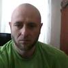 Андрей, 46, г.Луганск