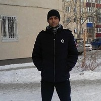стас, 44 года, Стрелец, Южно-Сахалинск
