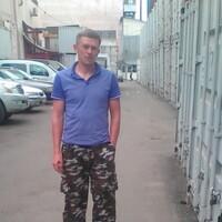 Константин, 39 лет, Лев, Алматы́