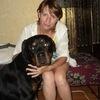 Татьяна, 51, г.Пестрецы