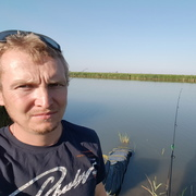 Александр 37 Каменка-Днепровская