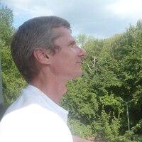 Александр, 44 года, Стрелец, Красногорск