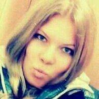 Катюшка, 25 лет, Скорпион, Луцк