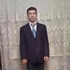 Евгений, 48, г.Ступино