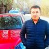 руся, 29, г.Бишкек