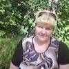 Lyubov, 72, Baranivka