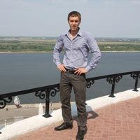Сергей, 29 лет, Дева, Волгоград