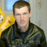 Алексей 34 года (Близнецы) Кичменгский Городок