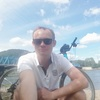 Антон Синабдеев, 31, г.Междуреченск