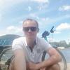 Anton Sinabdeev, 30, Mezhdurechensk