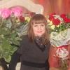 Ольга, 37, г.Симферополь