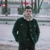 Миша, 22, г.Ульяновск